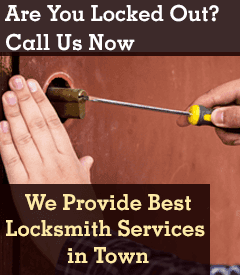 Garwood Locksmith  Garwood, NJ 908-314-4296